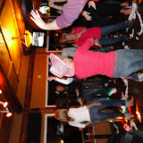 2010 Ladies Cruise - DSC01672.JPG