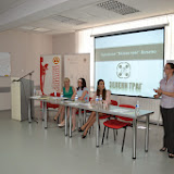 Poslovni forum, Šabac 2014 - DSC_0913.JPG