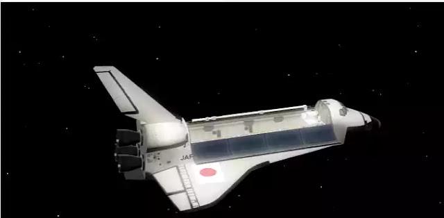 ISRO | space superpower_1