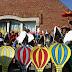 2011-04-09-enfants-Ledringhemt066.jpg