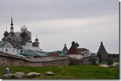 4 solovsky kremlin ouest