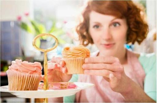 遠離節食,吃飽腹感食物減肥更健康