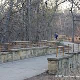 01-05-13 Arbor Hills Nature Preserve - IMGP3988.JPG