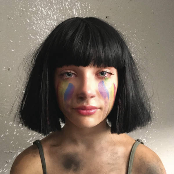 The Greatest – Sia feat. Kendrick Lamar