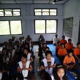 Sargam camp EMRS Bana (1).JPG
