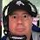 Simon Raines's profile photo