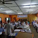 CCE Master Trainers Workshop at VKV Jairampur (24).JPG