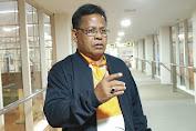 Walikota Banda Aceh Ajak ASN Peduli Sosial dan Cegah Covid-19