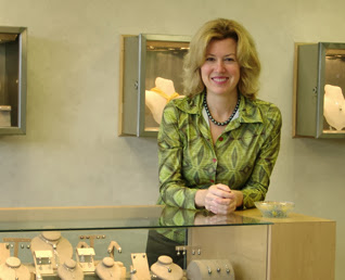 jewelry store La Jolla CA | Bulfer's Fine Jewelry of La Jolla at 7777 Girard Ave, 102, La Jolla, CA