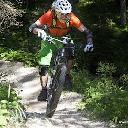 eBike Camp mit Stefan Schlie Murmeltiertrail 11.08.16-3463.jpg