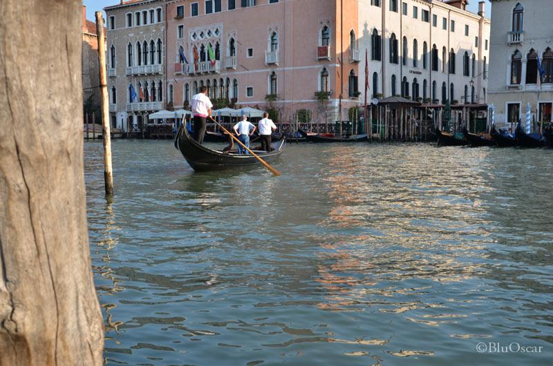 Gondole Traghetto 12 09 2015 N 7