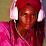 Caron Love's profile photo