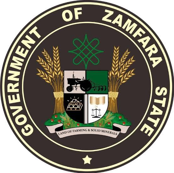 Zamfara: APC's Body Language Shows No Sympathy To The Recent Zurmi Bandits Attacks -Zurmi Elders Cry Out