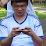 Kien Ngo's profile photo