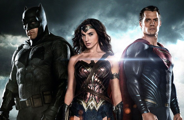 Batman-Superman-Wonder-Woman