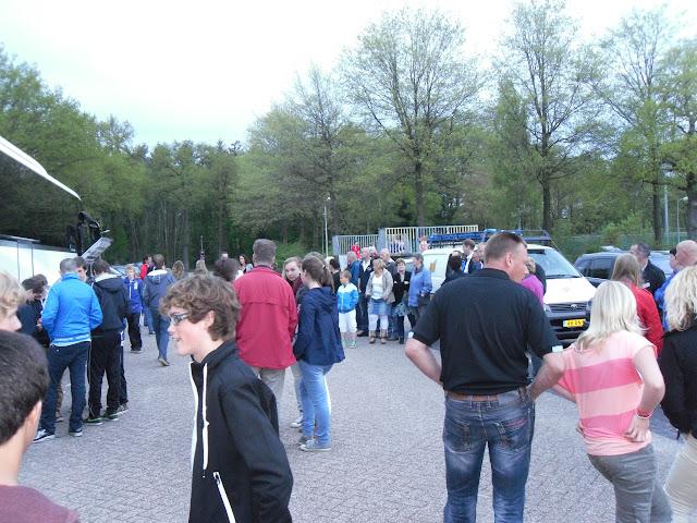 Aalborg13 Dag 1 (+ filmpjes hele weekend!) - SAM_0250.JPG