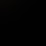 Sunil Thakkar's profile photo
