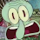 Quincy Smith-Green's profile photo