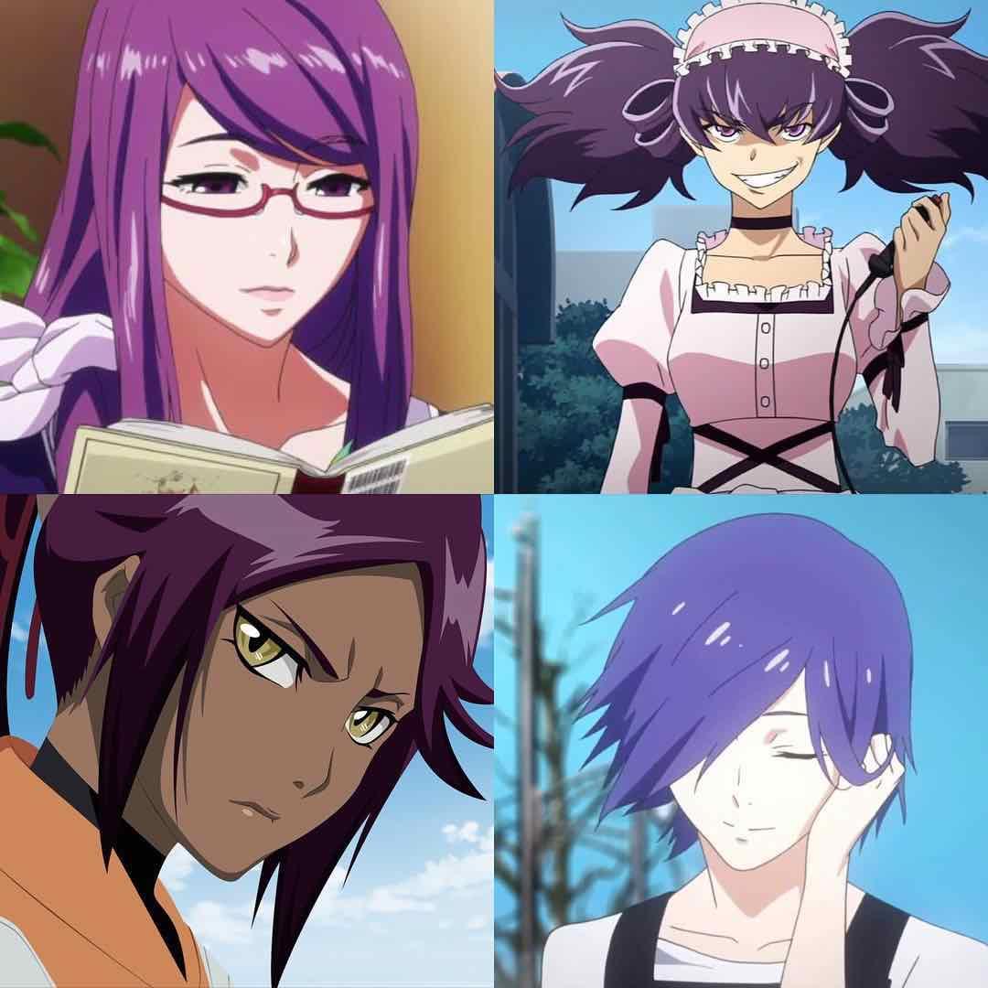 de-anime15