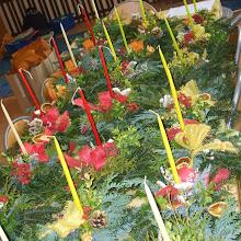 Vánoční jarmark 2009-2010