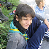 Campaments a Suïssa (Kandersteg) 2009 - IMG_3626.jpg