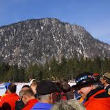 Biathlon-WM Ruhpolding 010.jpg