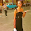 Lara Suleiman's profile photo