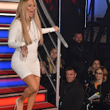 OIC - ENTSIMAGES.COM - Jenna Jameson at the  Celebrity Big Brother - double eviction in London 22nd September 2015 Photo Mobis Photos/OIC 0203 174 1069