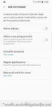Samsung Android Oreo beta 1 (25).jpg