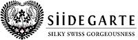 http://www.siidegarte.com/