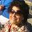Betty Montano's profile photo
