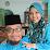 Akmal Fikri Abdul Rahman's profile photo