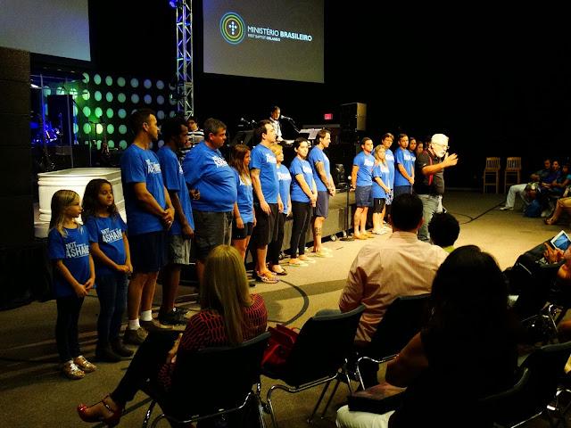 Culto e Batismos 2014-09-28 - DSC06294.JPG