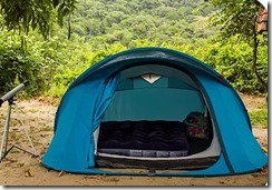 quero-acampar-2