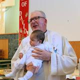 Baptism Emiliano - IMG_8860.JPG