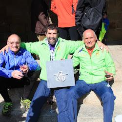 VII Media Maratón del Camino-(Rafa Antoñana)