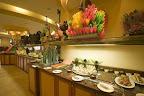 Фото 9 Palm Dor Hotel