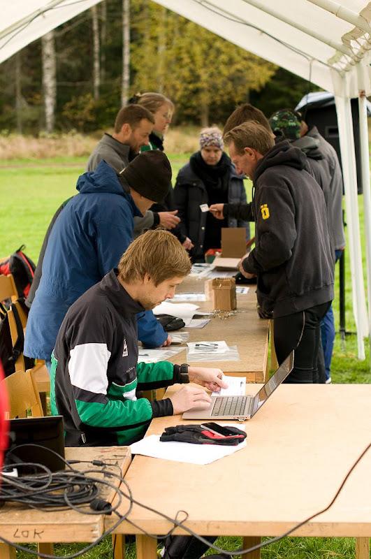 XC-race 2012 - xcrace2012-006.jpg