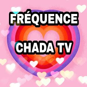 تردد قناة شادا CHADA TV HD على النايل سات 7.0 ° W