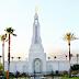 ¿Cómo enterarme cuando mi templo asignado cambiará a Fase 3? Atento a estas pautas.