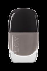 LOV-lovinity-long-lasting-nail-lacquer-290-p1-ws-300dpi_1467633358