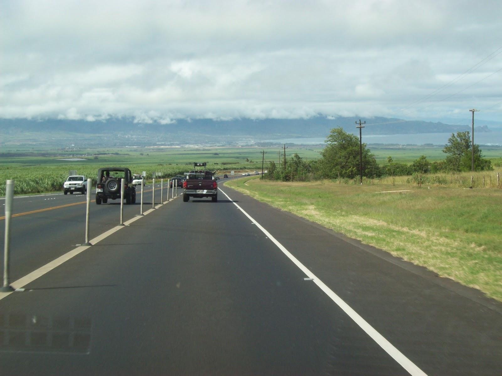 Hawaii Day 8 - 100_8152.JPG