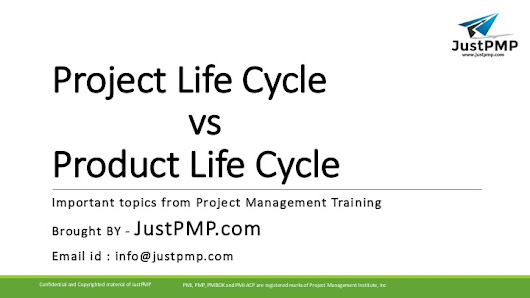 assignment product life cycle Each product will have a life cycle using examples, illustrate each stage in the  product life cycle outlining the possible challenges and strategies which may be .