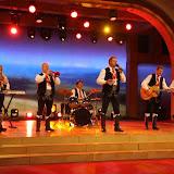 Musikantenstadl in Basel - 16.11.2013