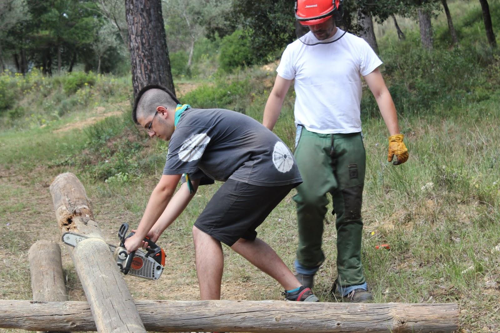 Campaments Estiu Cabanelles 2014 - IMG_0250.JPG