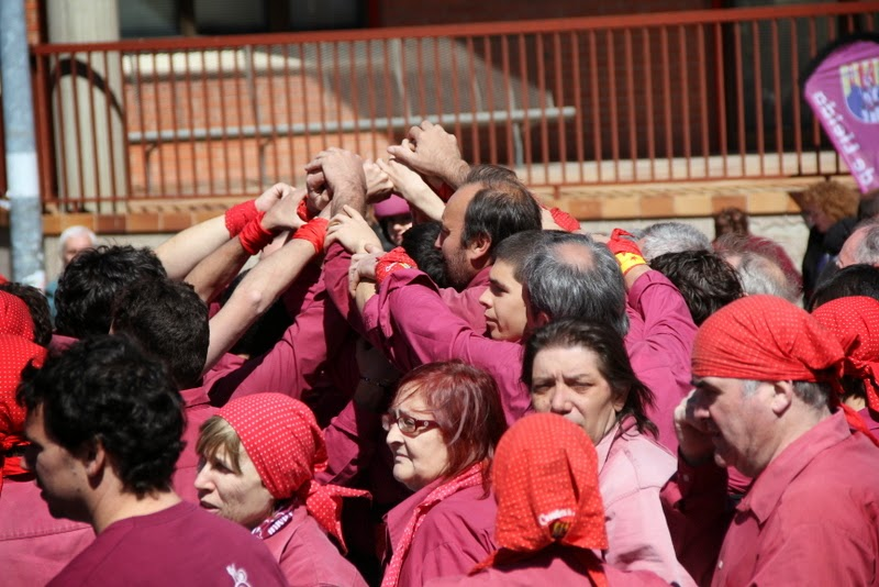 Actuació Mollersussa Sant Josep  23-03-14 - IMG_0531.JPG