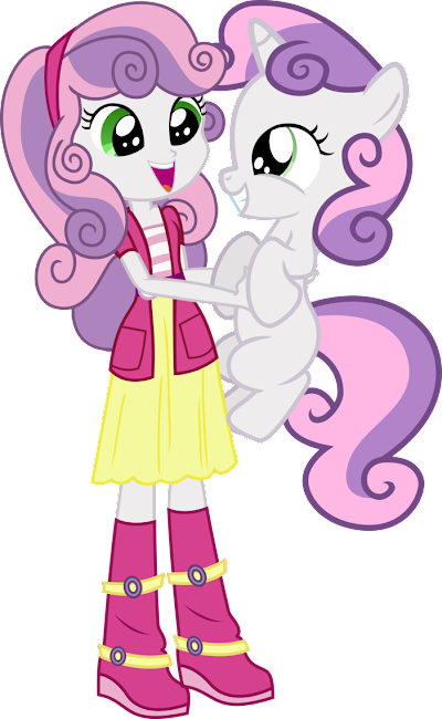 Sweetie belle and spike fanfiction sweetie belle and sweetie