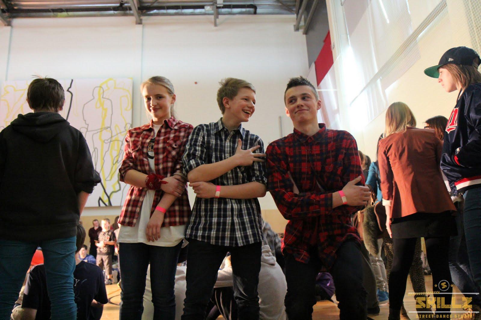 Latvian Open Hip-Hop Championship KAUSS - IMG_9278.JPG