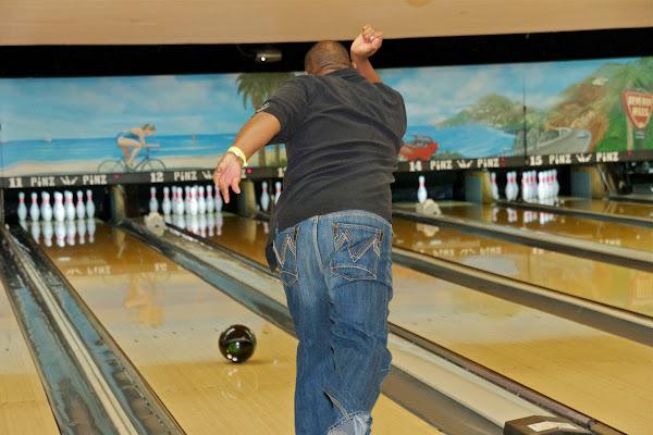 KiKi Shepards 9th Celebrity Bowling Challenge (2012) - IMG_8360.jpg