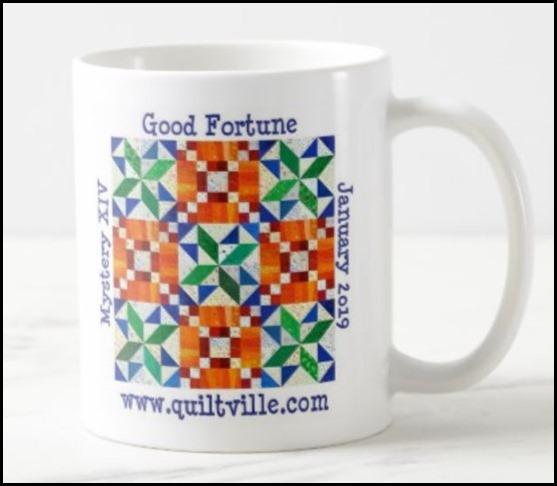 mugfront